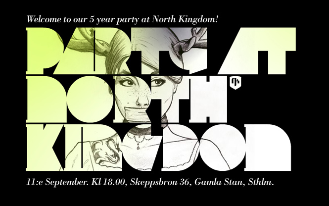 north-kingdom-five-years