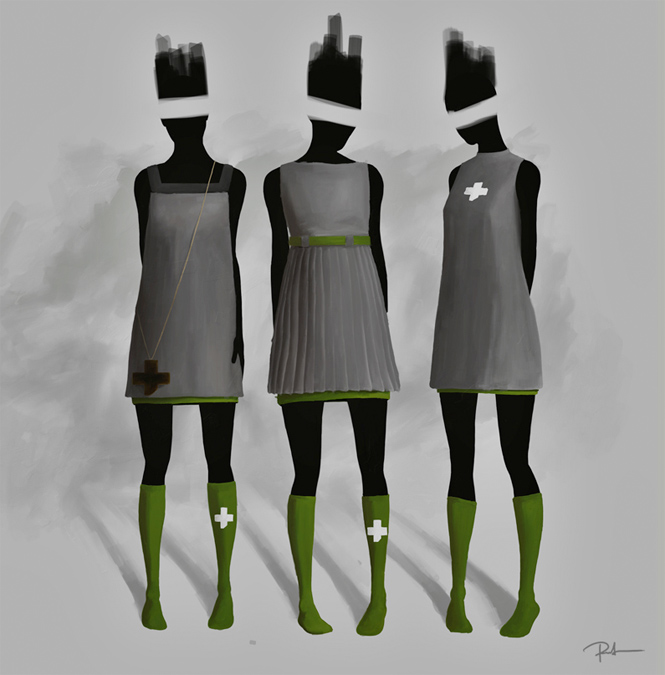 dchpl_3dresses