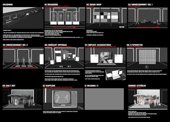 10-rooms-overview_2-copy