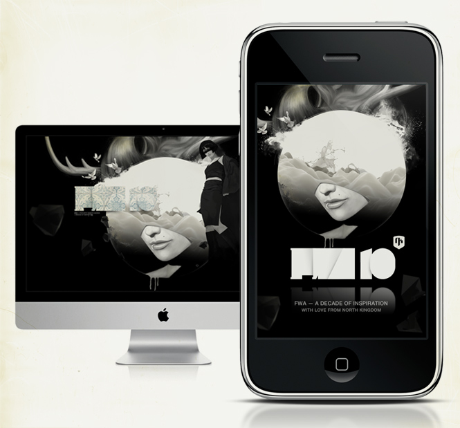 iphone_and_mac3_665
