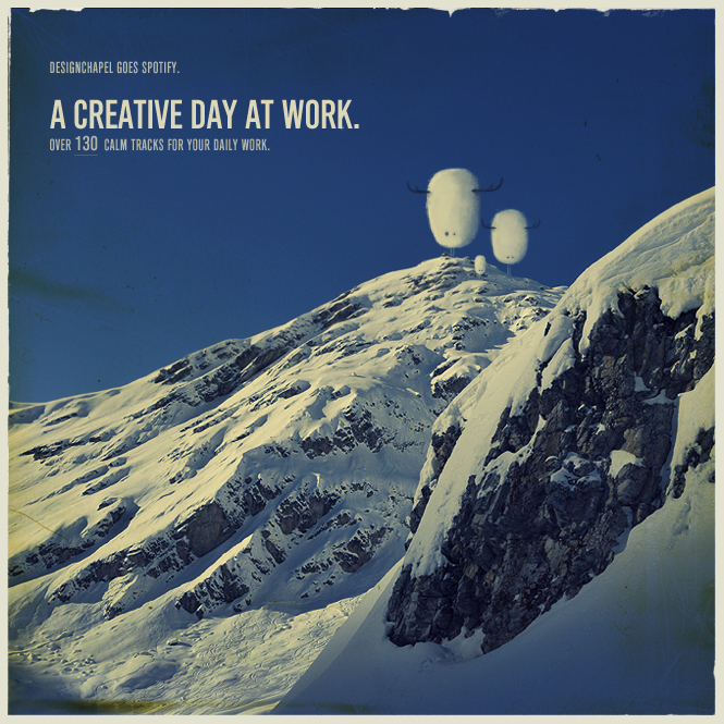 a-creative-day-at-work-fixad