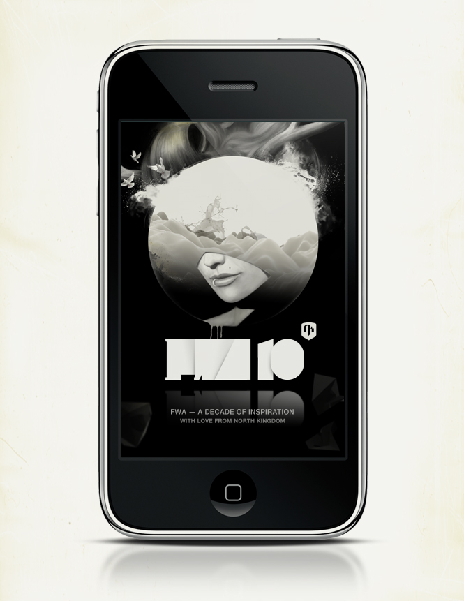 fwa-iphone-