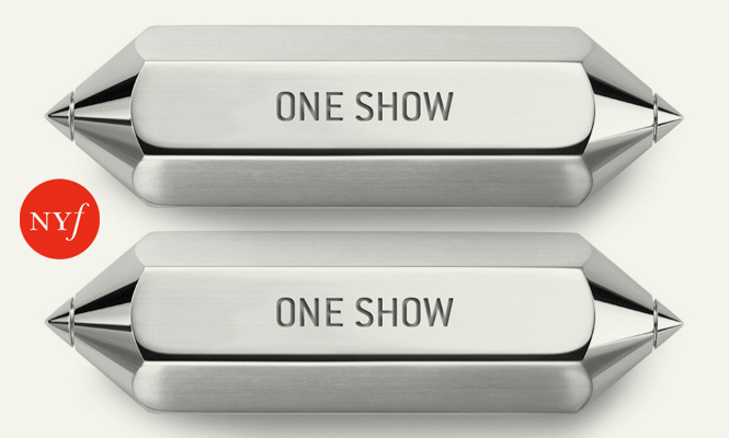 one-show-2010