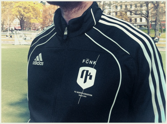 fcnk-adidas-jacket