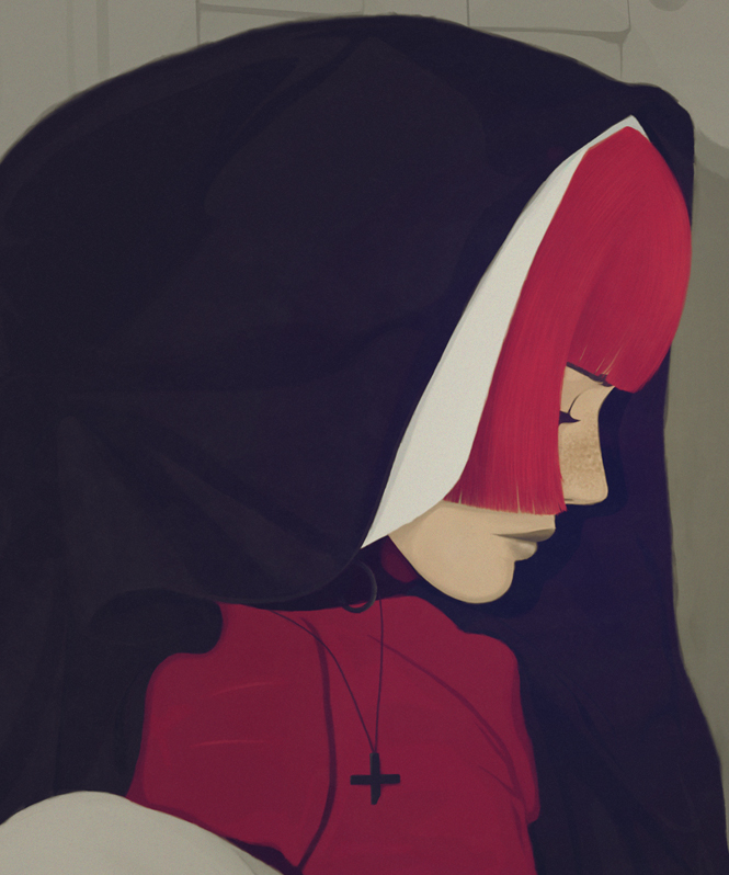 red-nun-_-close-up-copyx
