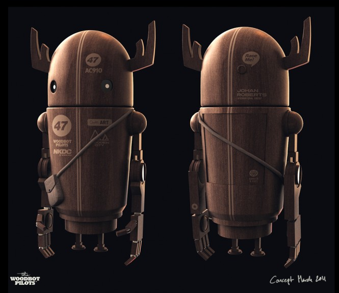woodbot_03-concept-47