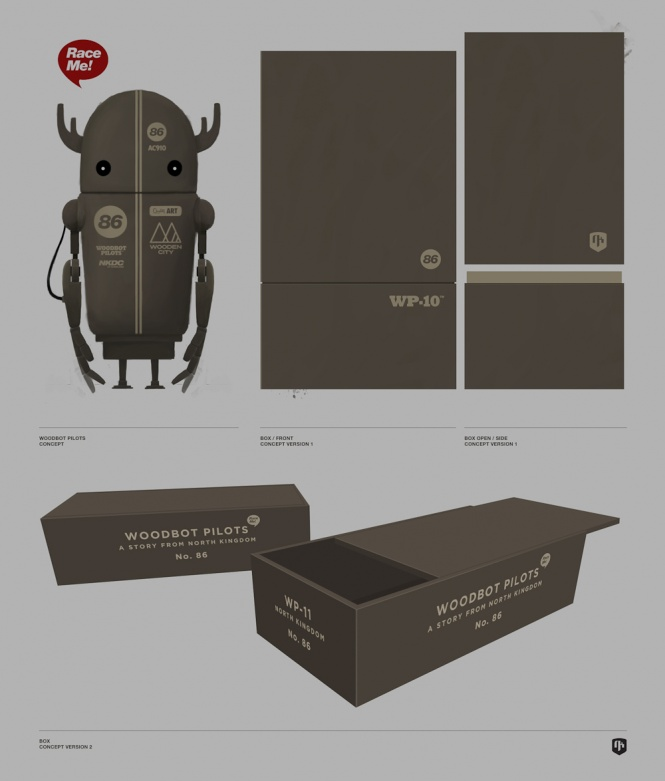 rob_northkingdom_woodbot-concepts_-rob_-box package design