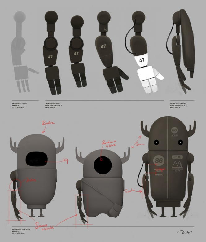 woodbot-concepts_-rob_-12