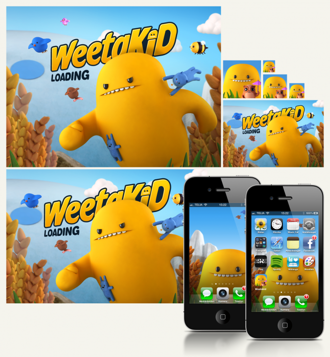 weetakid_loadingscreens_110905