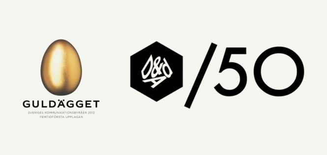 guldagget-dandad501