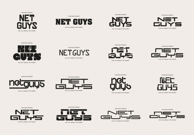 netguys-logotype_thumbnails