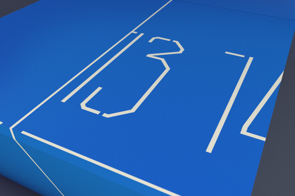 number-lab-royale-table-tennis-1000px