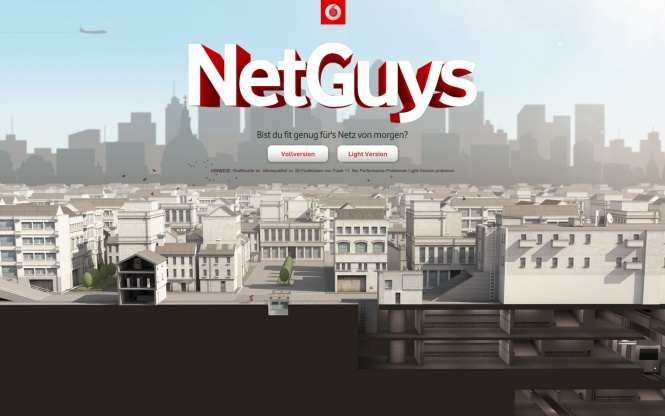 splash_screens-to-display_netguys1