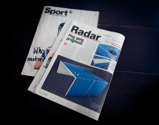 sport-magazine-ping-pong-table-futureimg_9664