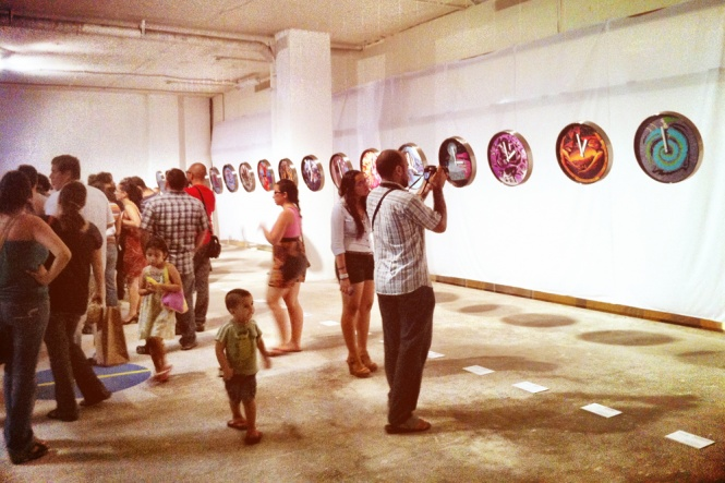 cancun-the-end-art-exhibition