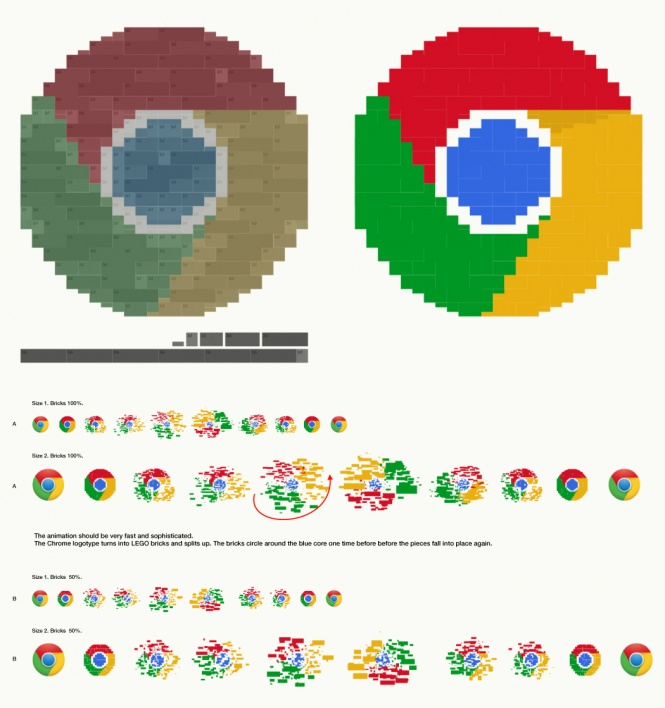 google-chrome-anim