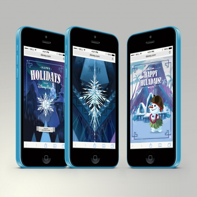 3-disney-xmas-iphone2