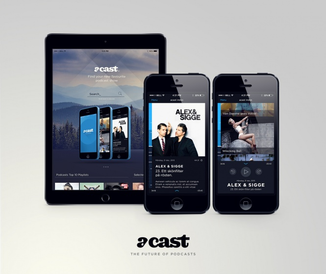 acast-displays1